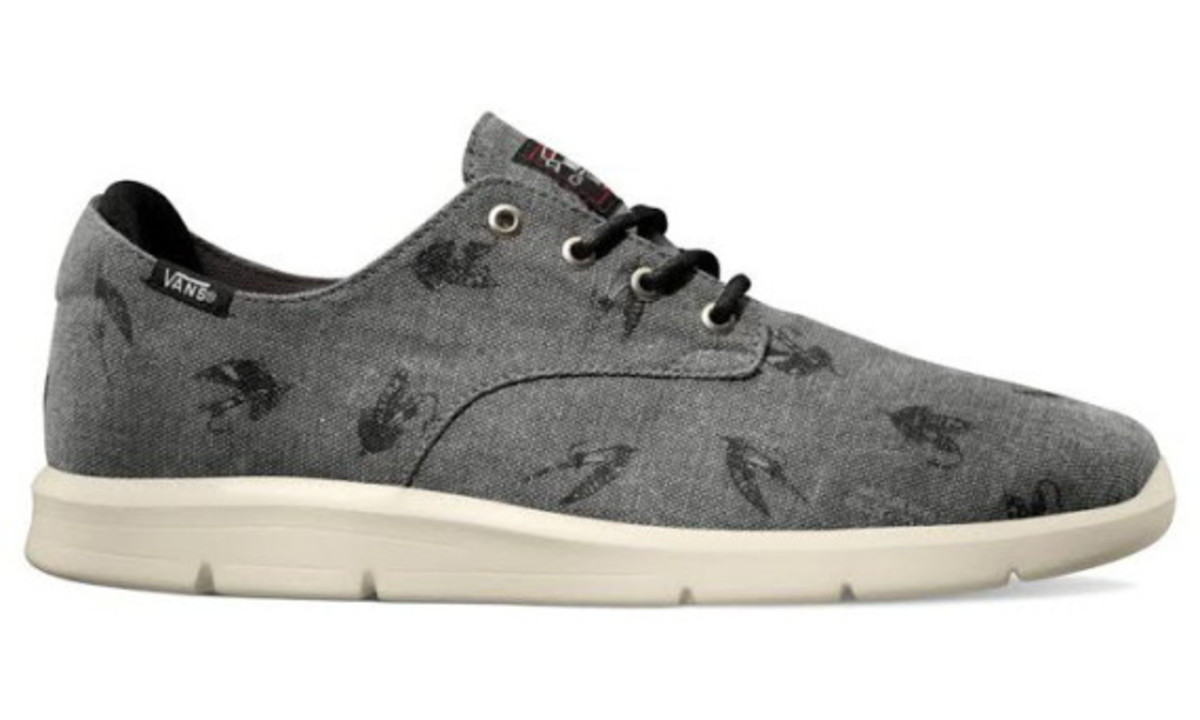vans-otw-steelhead-collection-06