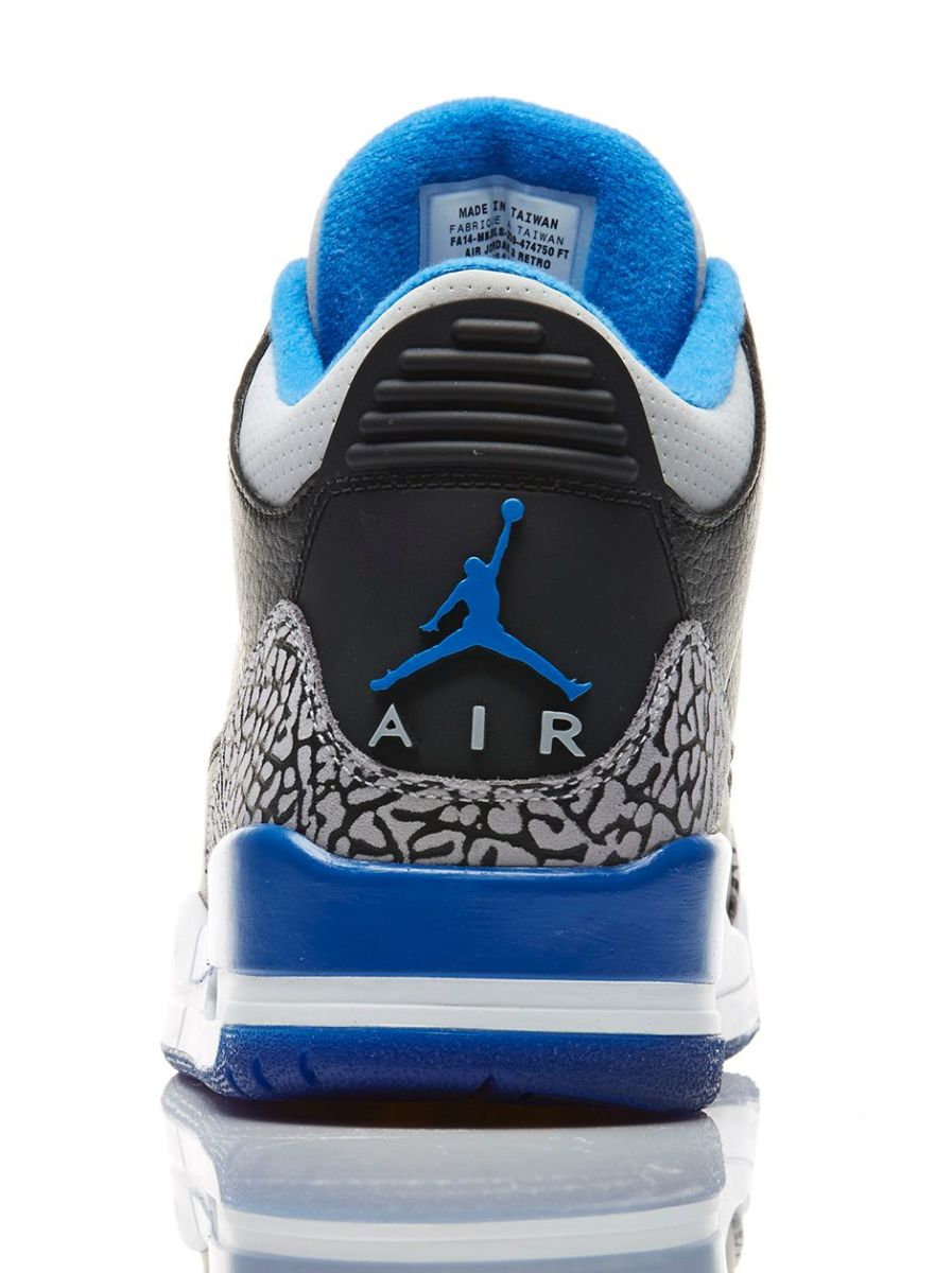 Air-Jordan-III-Retro-Sport-Blue-03