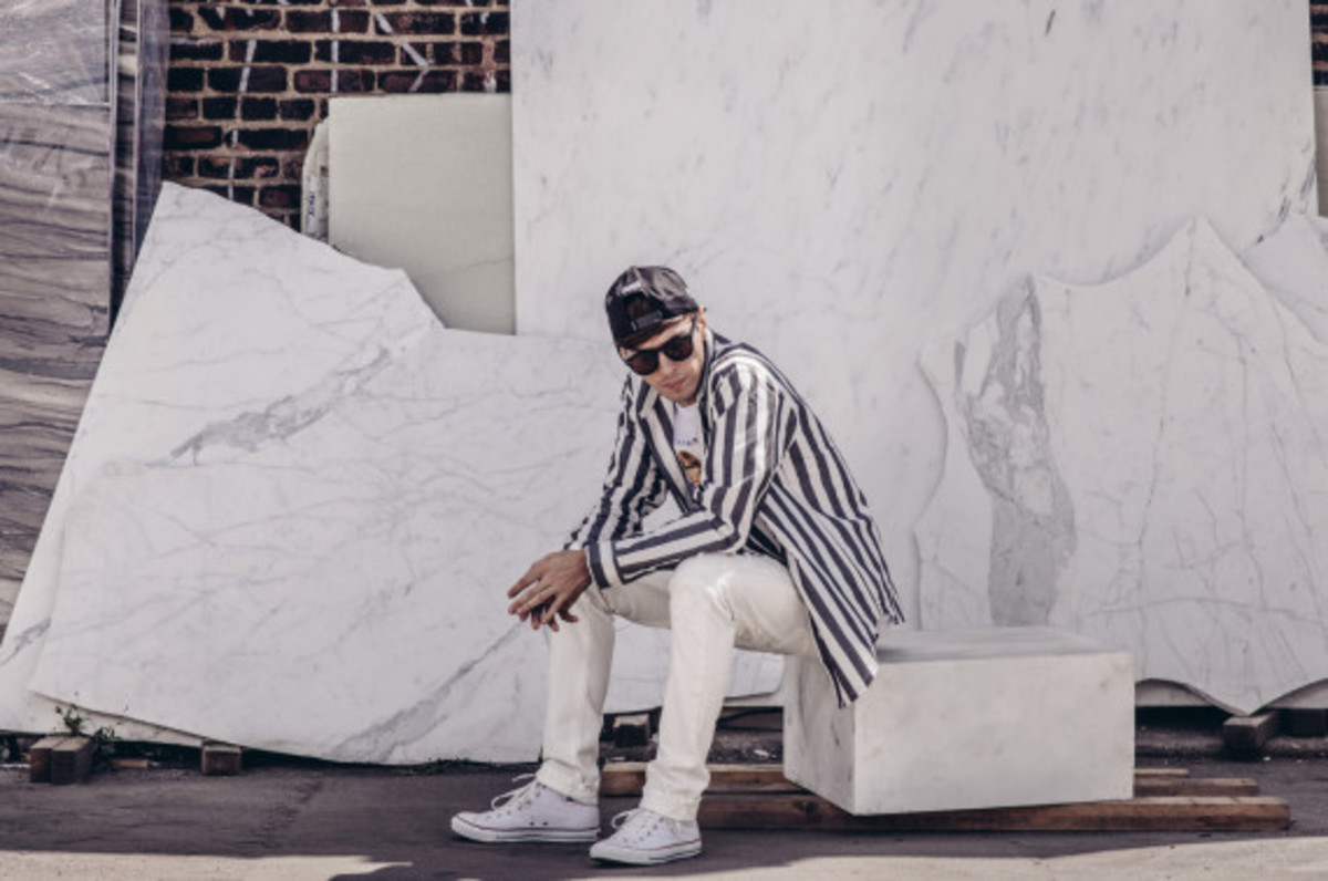 10deep-fall-2014-delivery-1-lookbook-22