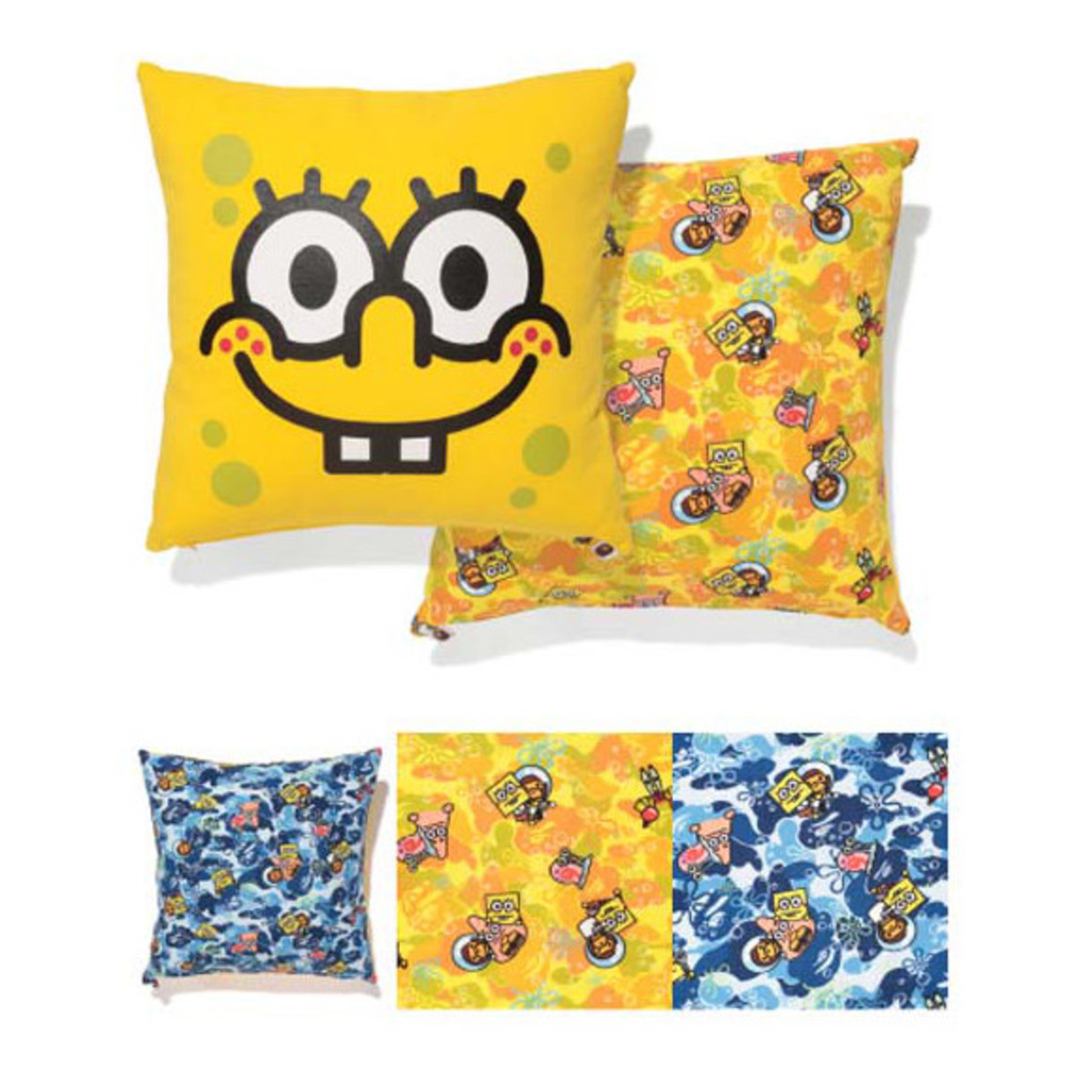 spongebob-squarepants-bathing-ape-capsule-collection-11