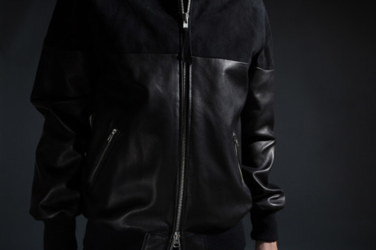 black-scale-fall-2014-collection-lookbook-20