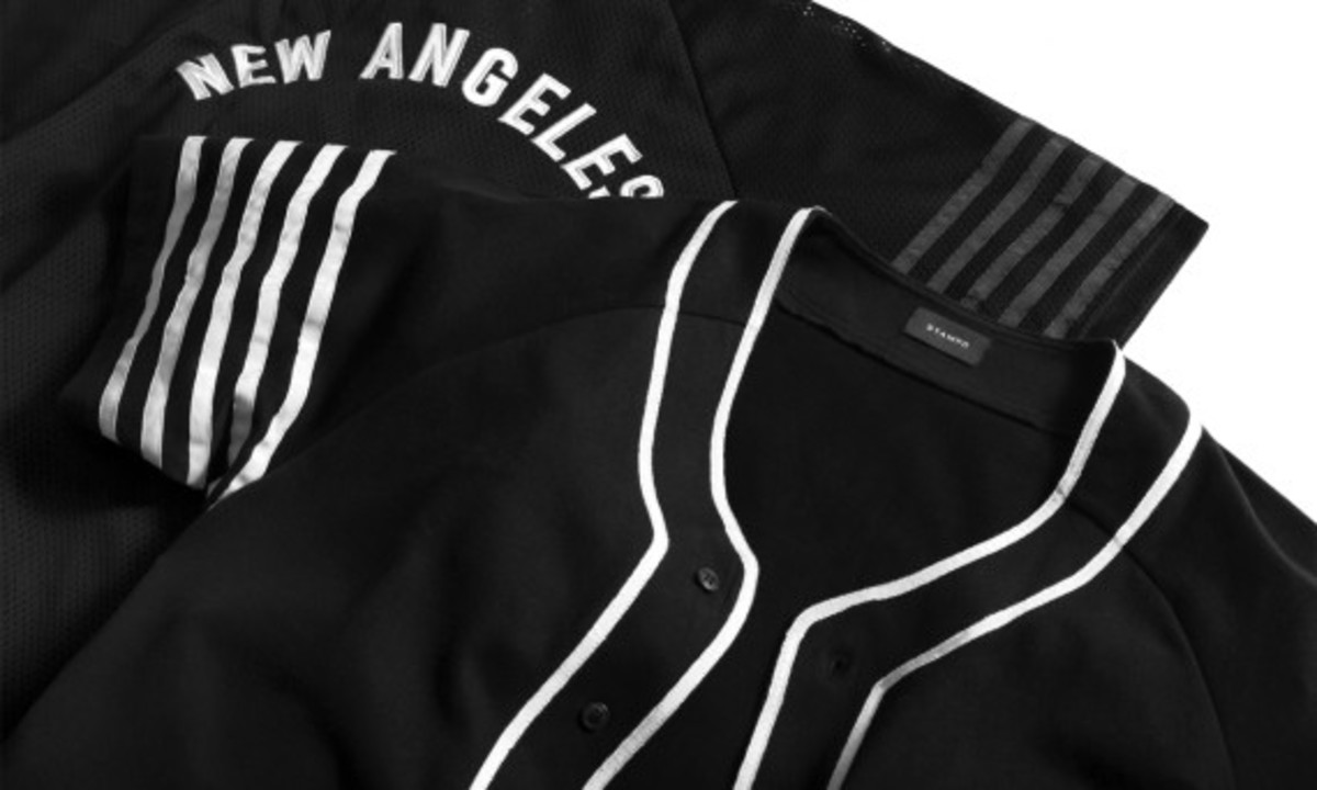stampd-united-arrows-2020-collection-03