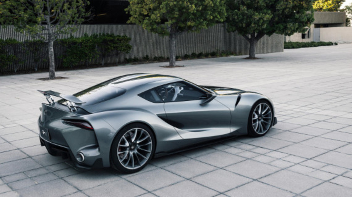 toyota-ft-1-graphite-concept-03