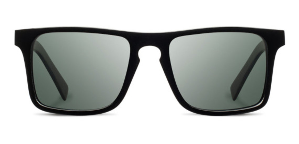 shwood-fifty-fifty-collection-acetate-and-stone-11