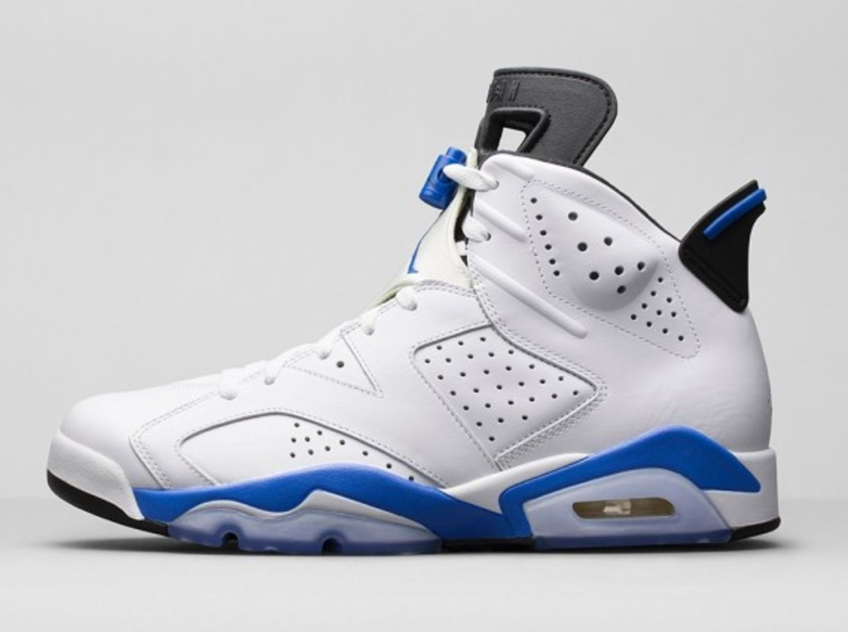 air-jordan-6-retro-sport-blue-release-reminder-02