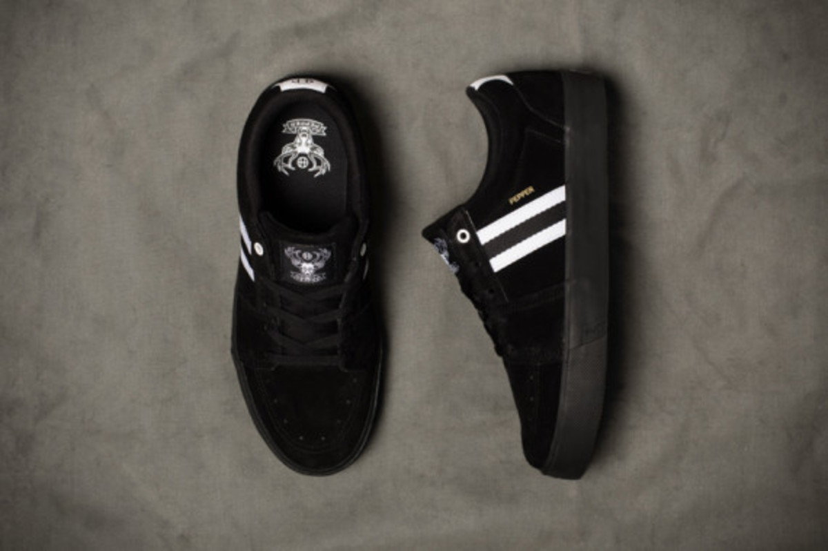 huf-fall-2014-footwear-collection-delivery-2-e