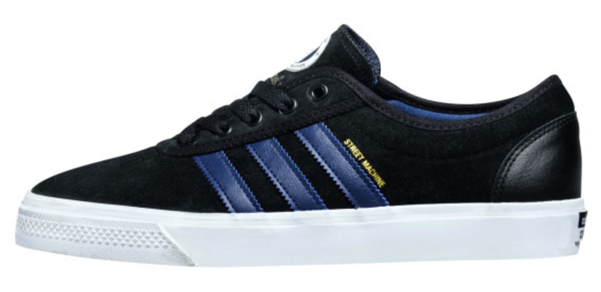 adidas-skateboarding-streetmachine-a-league-collection-07