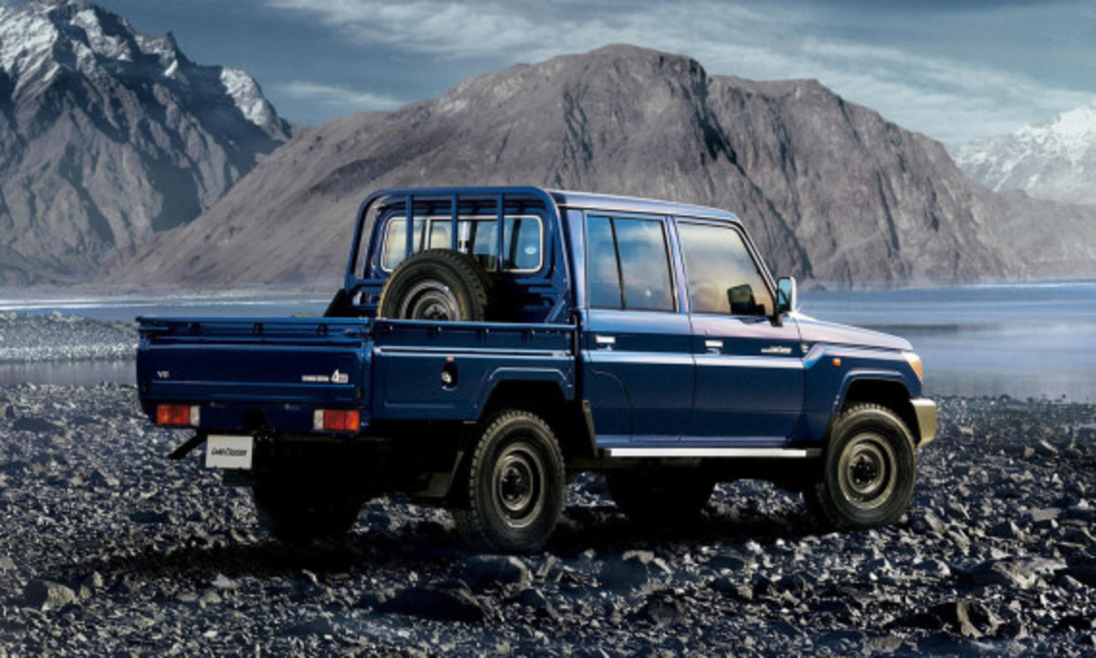 toyota-land-cruiser-70-series-re-release-10