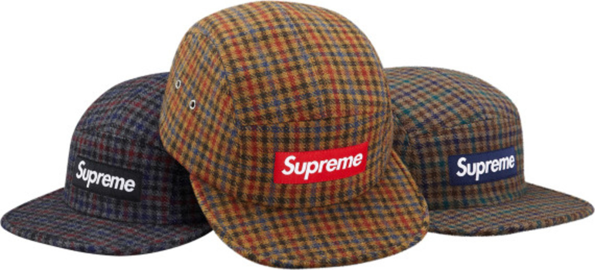 supreme-fall-winter-2014-caps-and-hats-collection-10