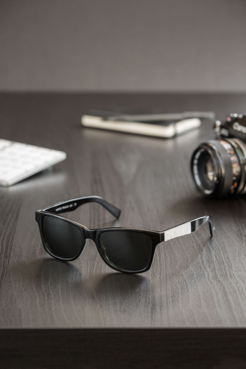 shwood-fifty-fifty-collection-acetate-and-stone-06