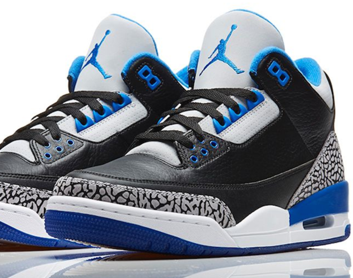 Air-Jordan-III-Retro-Sport-Blue-00