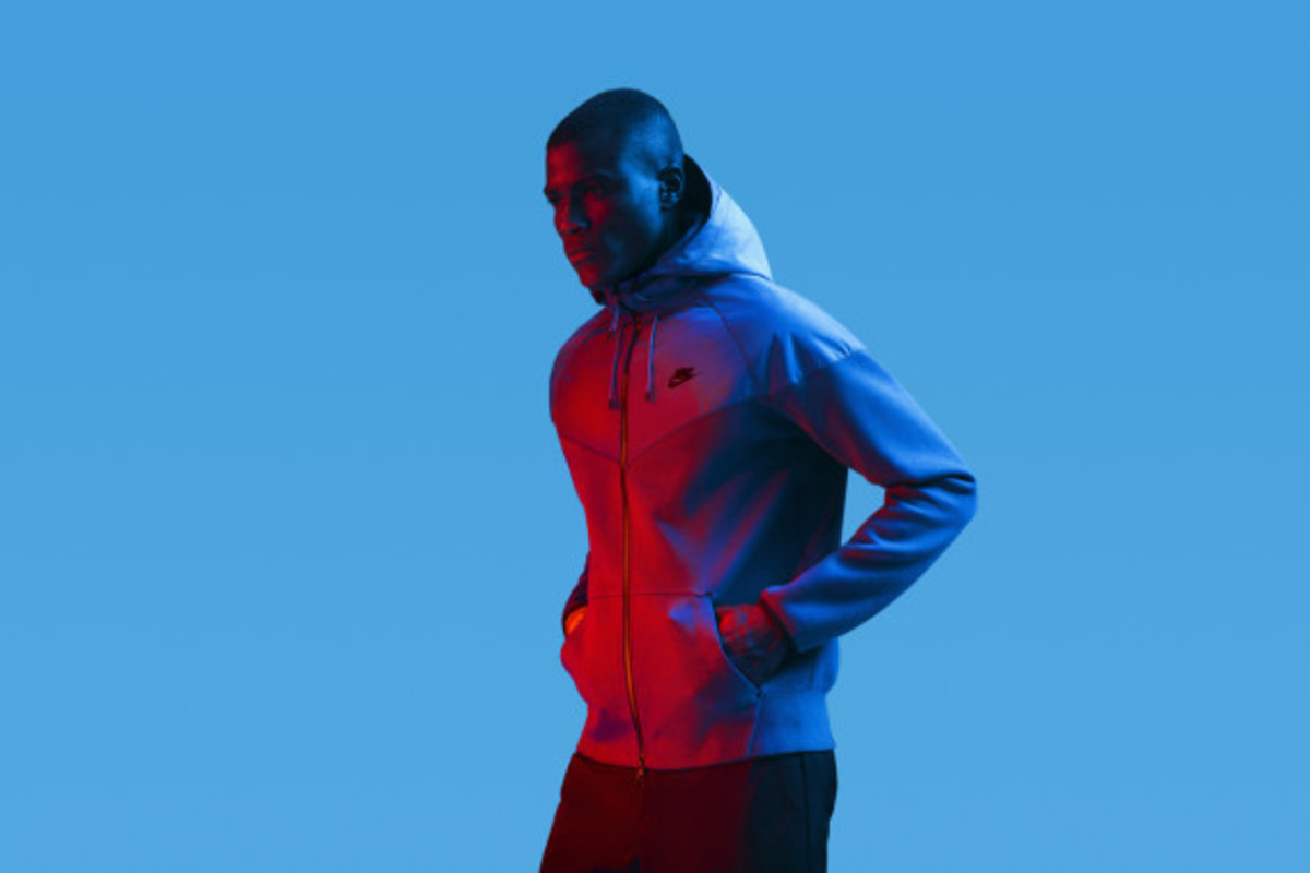 nike-tech-pack-fall-2014-collection-18