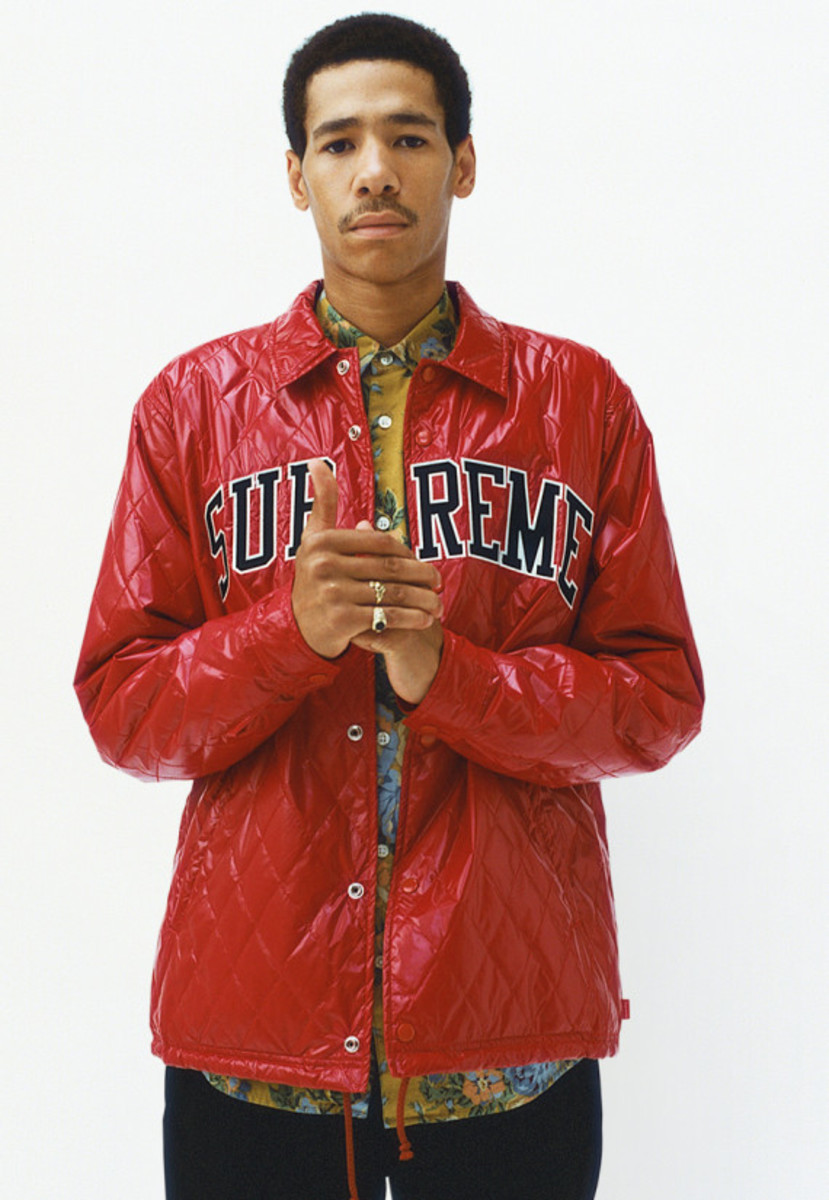 supreme-fall-winter-2014-collection-lookbook-15