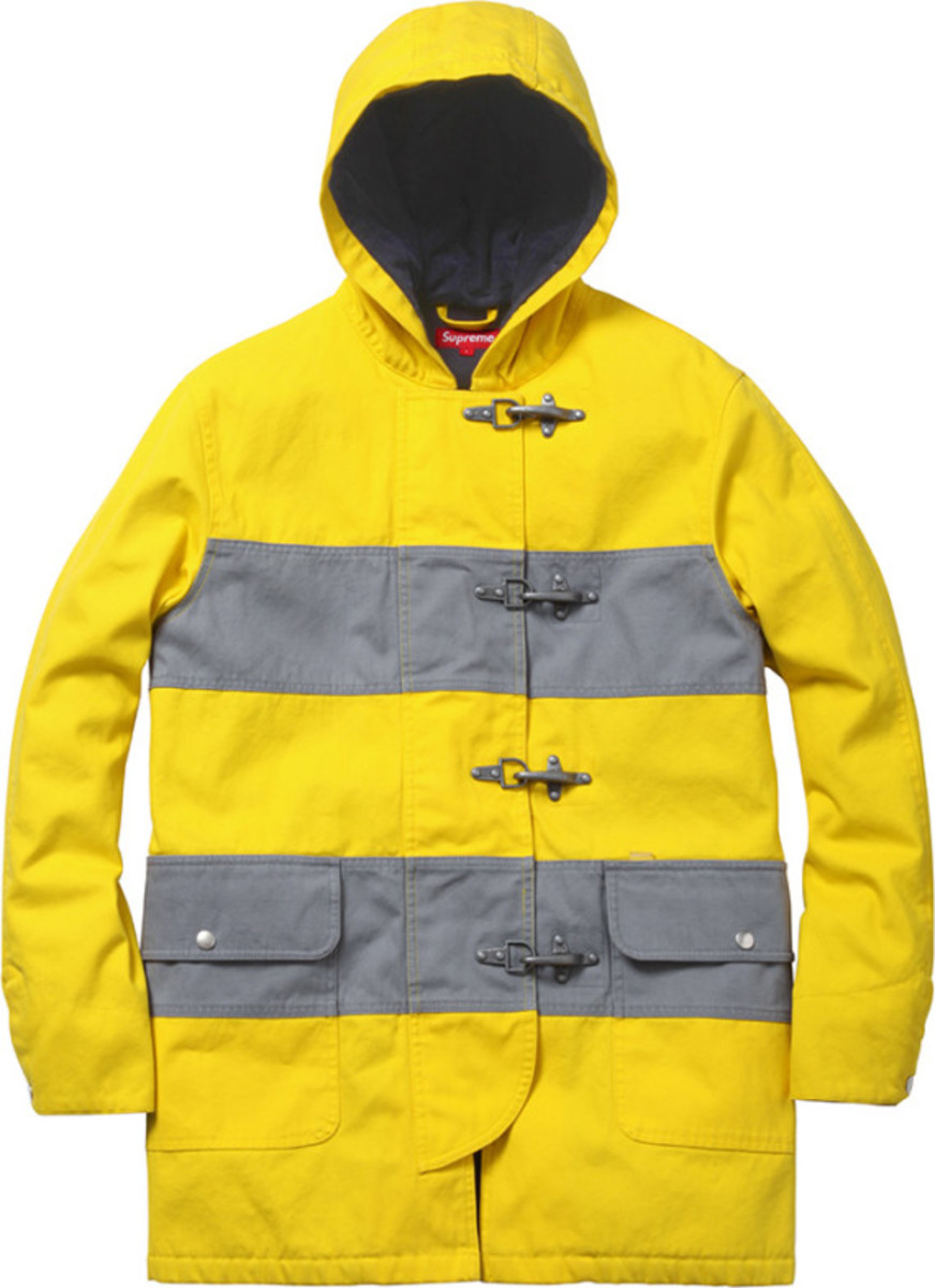 supreme-fall-winter-2014-outerwear-collection-02