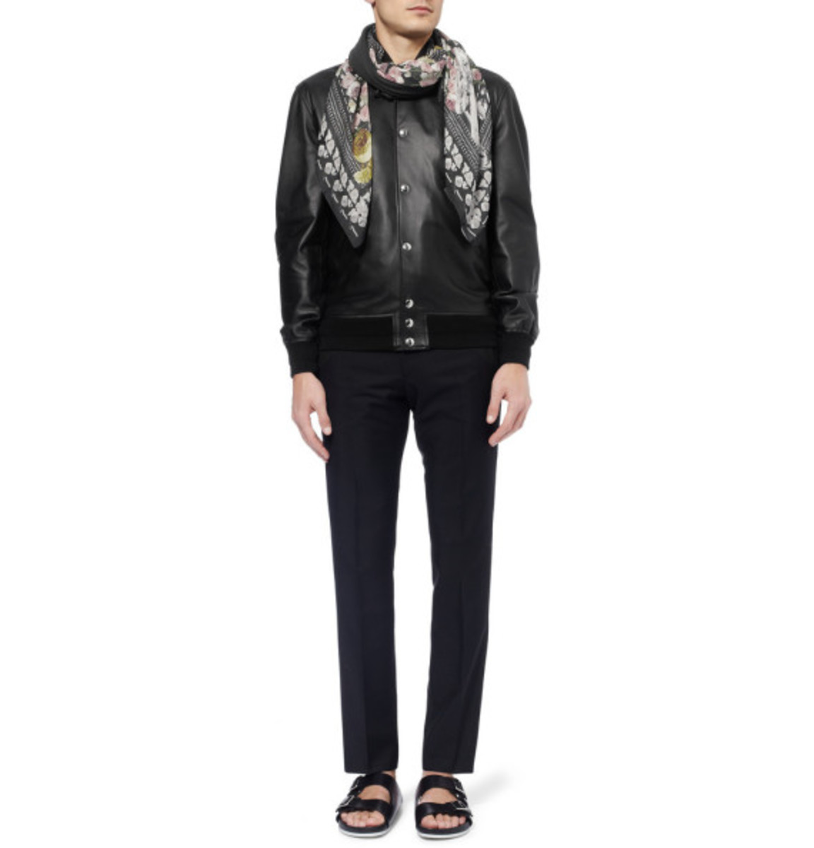 givenchy-leather-embroidered-star-baseball-jacket-07