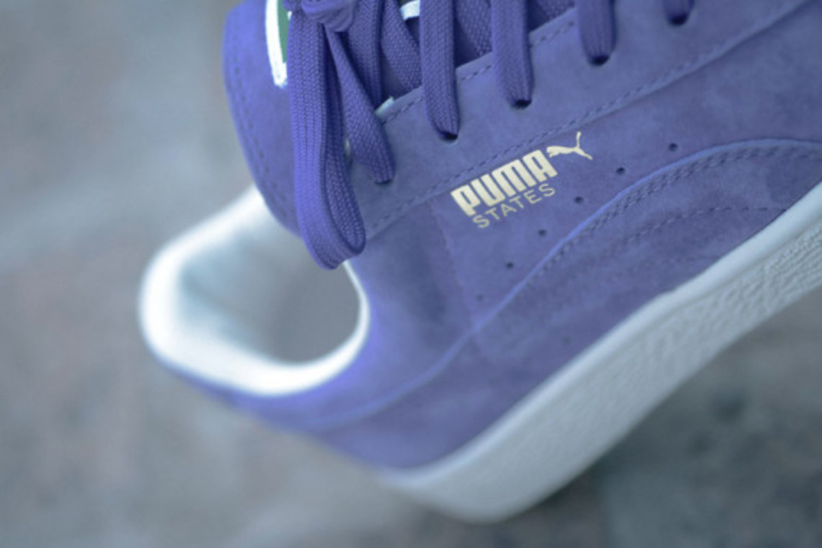 puma-states-summer-cooler-pack-07