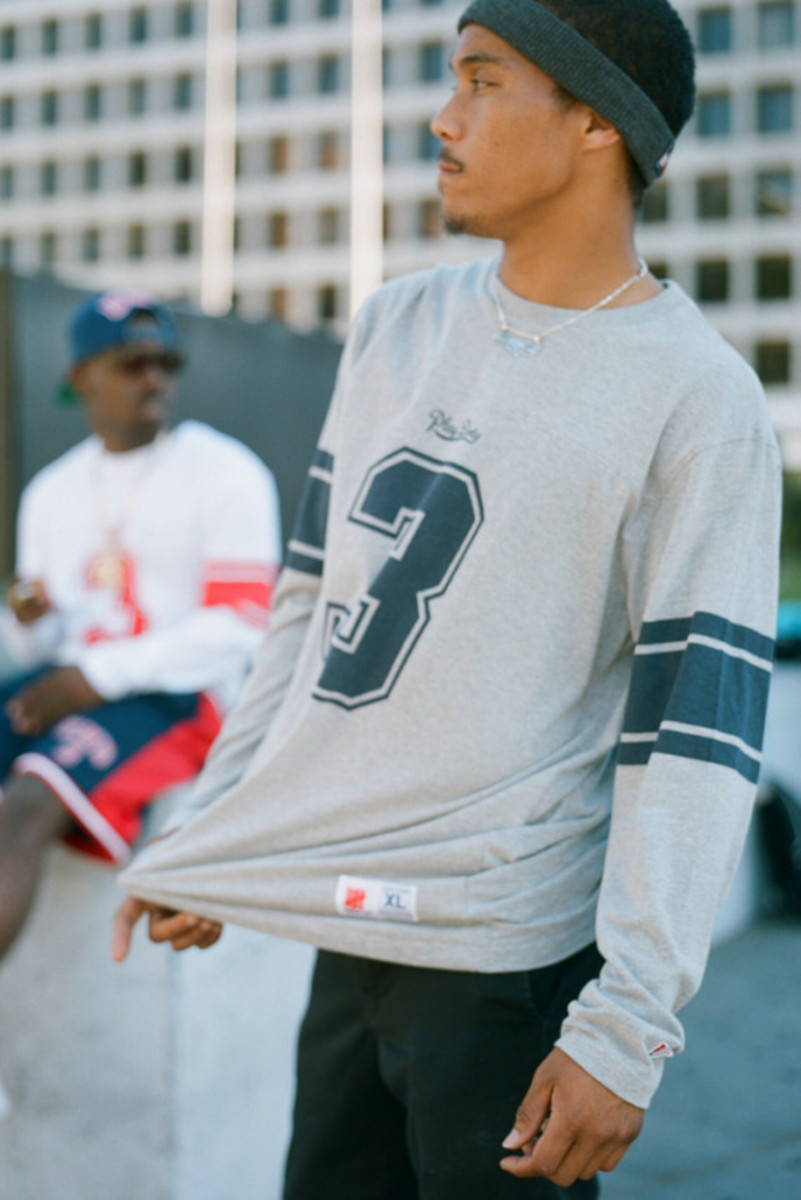 undefeated-fall-winter-2014-collection-lookbook-06