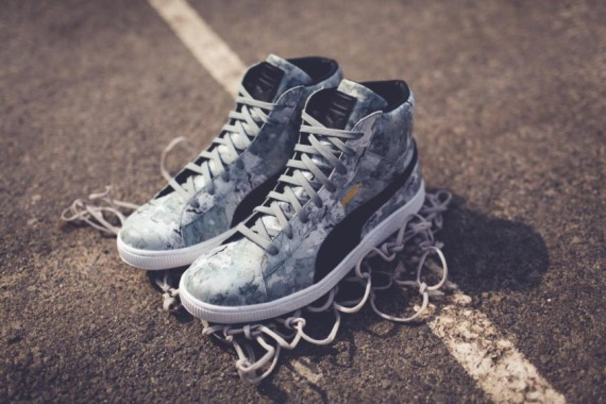 puma-tree-camo-collection-03