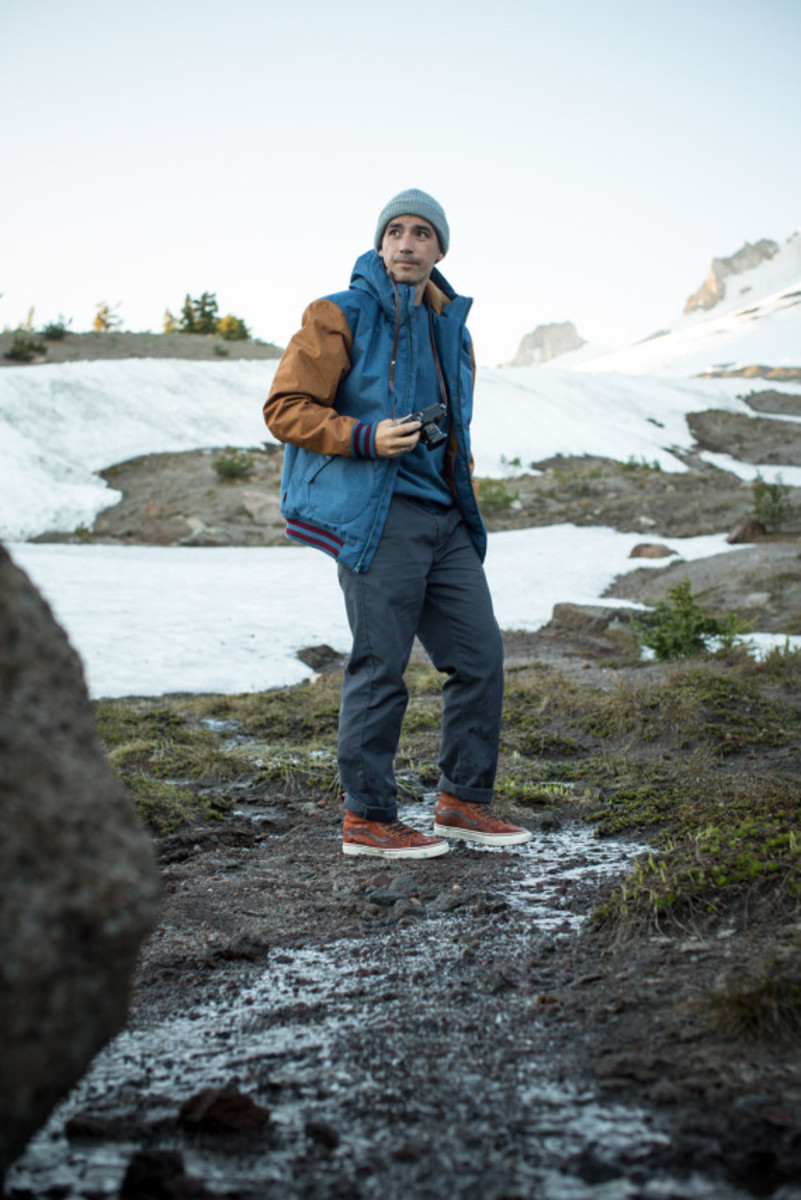 vans-weather-resistant-mountain-edition-footwear-and-apparel-06