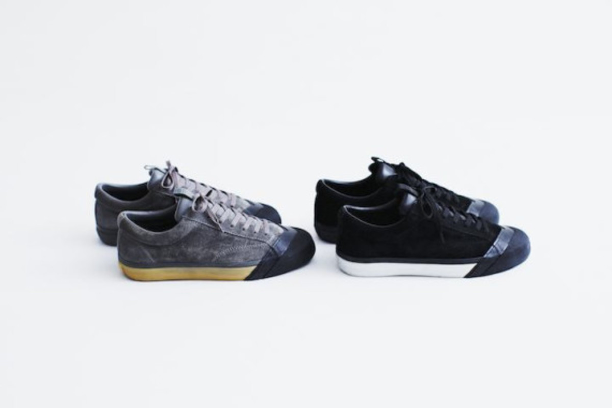 losers-fall-winter-2014-footwear-collection-02