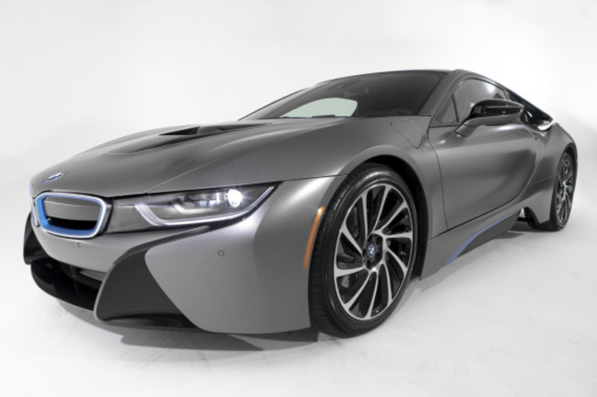 bmw-i8-concours-delegance-edition-04