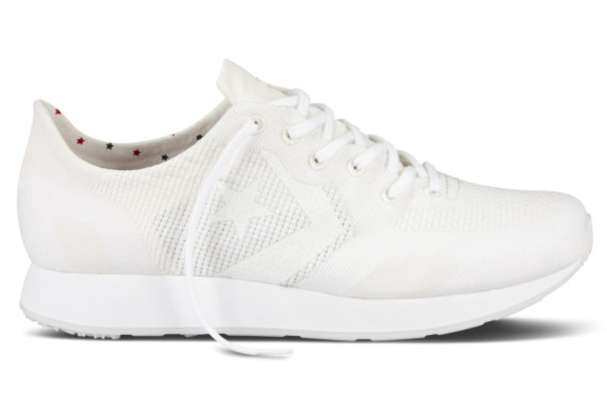 converse-cons-first-string-engineered-auckland-racer-02