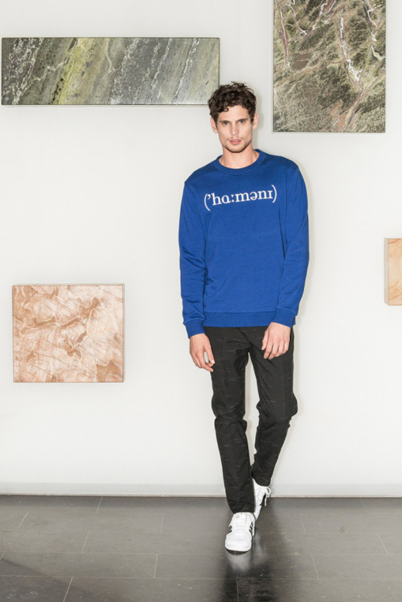 harmony-fall-winter-2014-lookbook-07