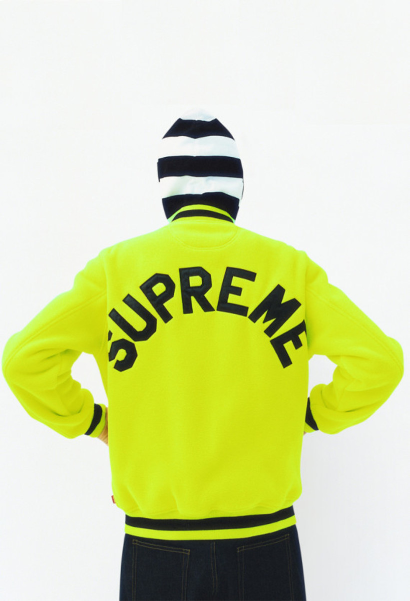 supreme-fall-winter-2014-collection-lookbook-18