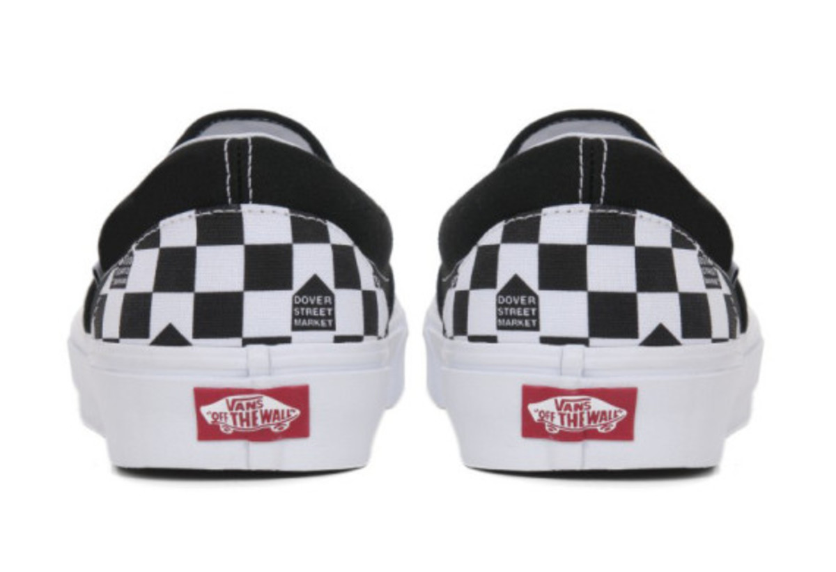 dover-street-market-vans-checkerboard-10th-anniversary-collection-04