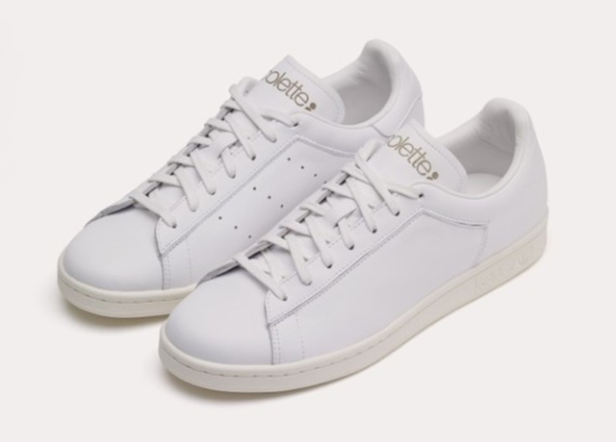 adidas-originals-stan-smith-collaborations-02