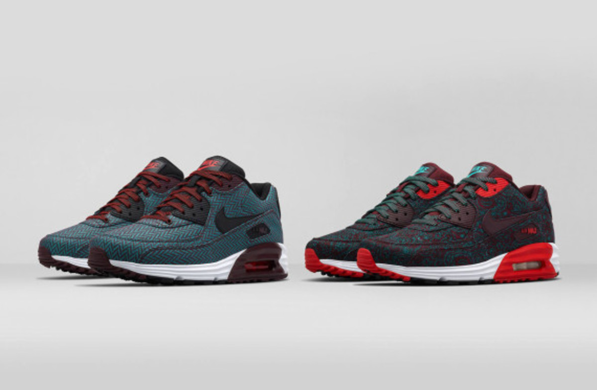 nike-air-max-lunar90-suit-and-tie-pack-14