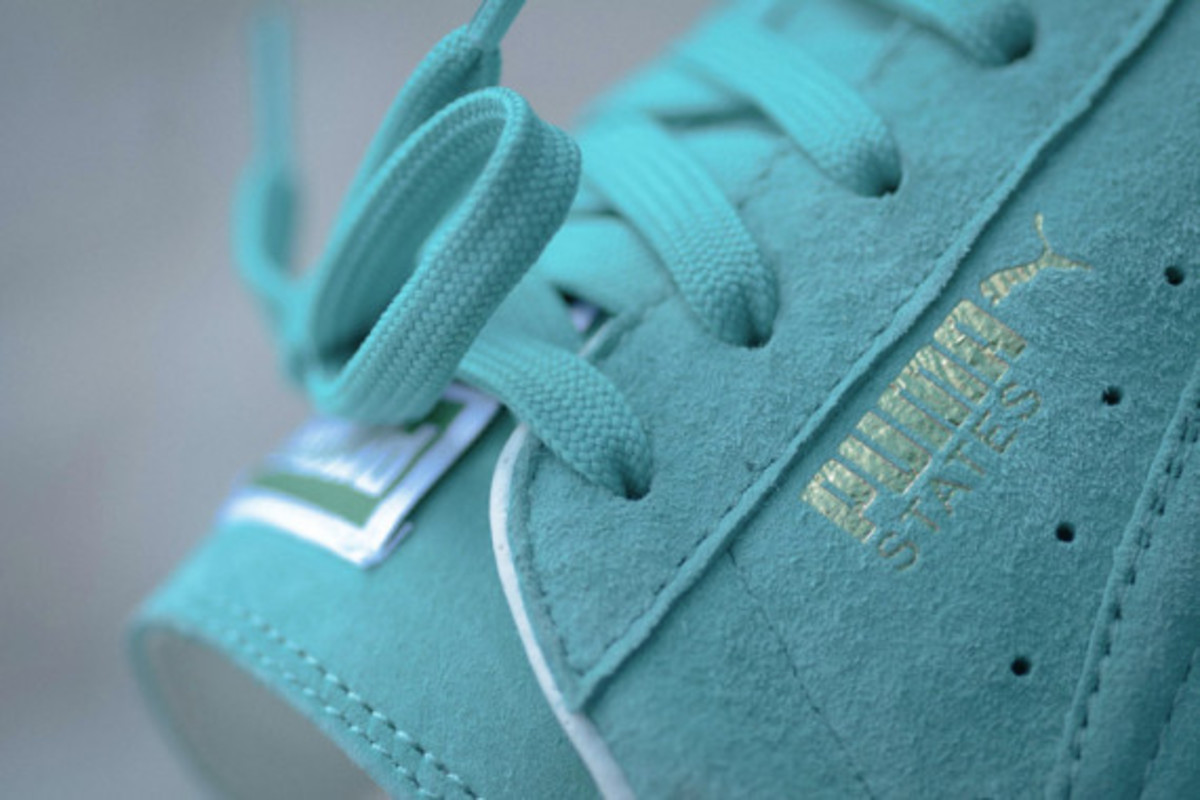 puma-states-summer-cooler-pack-04