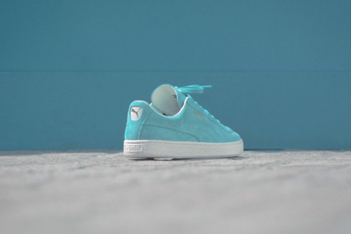 puma-states-summer-cooler-pack-03