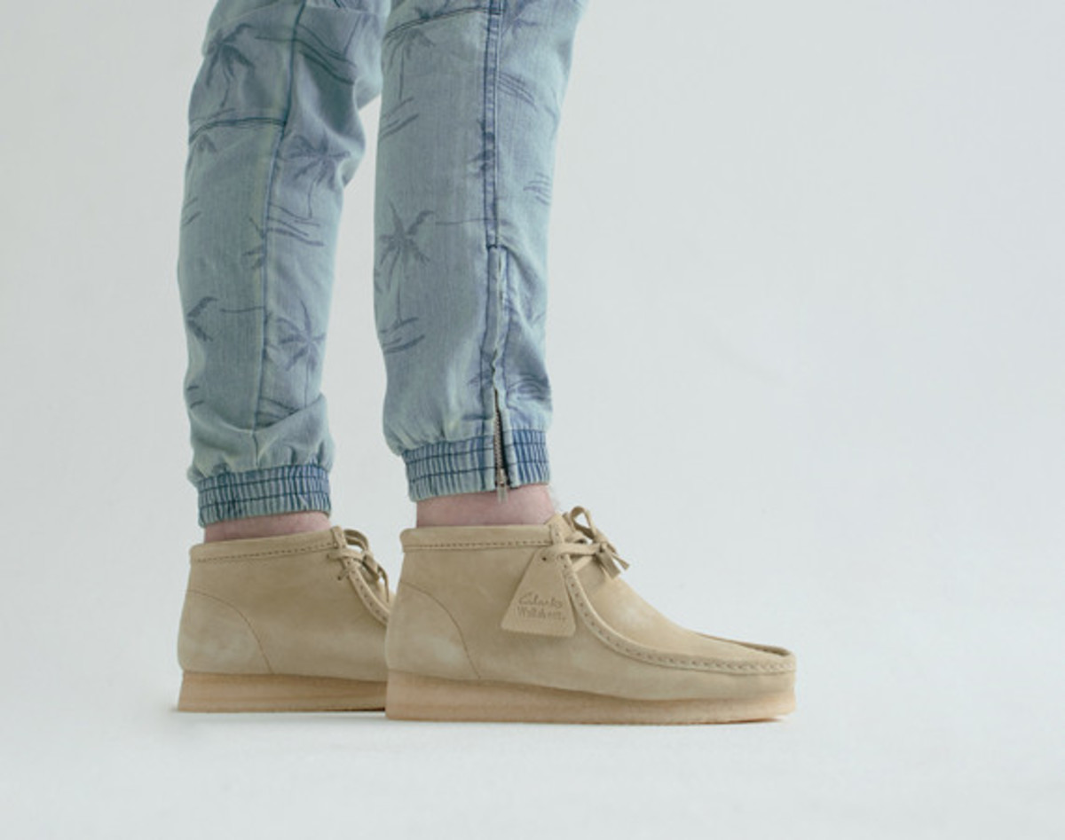kith-summer-weight-washed-denim-collection-01