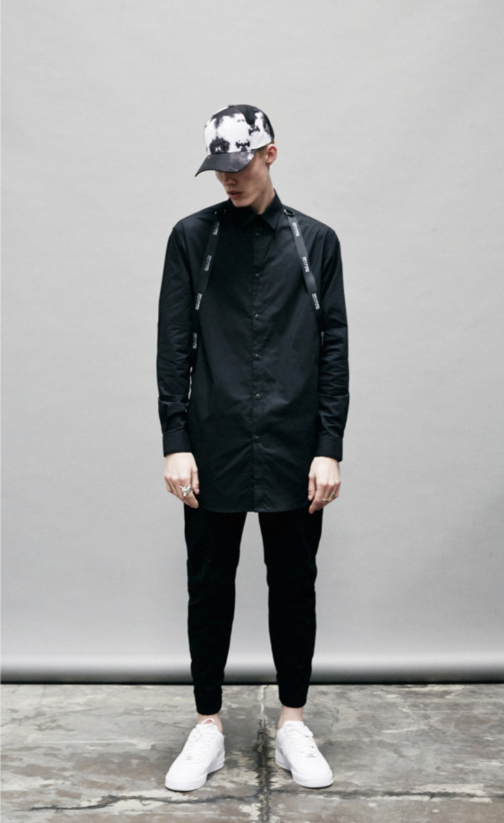 stampd-fall-2014-collection-lookbook-13