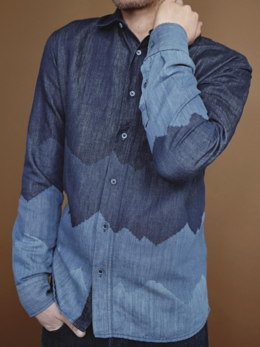 levis-made-and-crafted-fall-winter-2014-lookbook-08