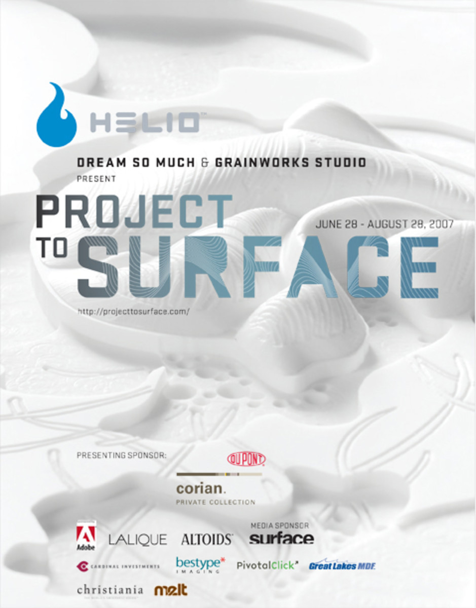project_surface_invite_01.jpg