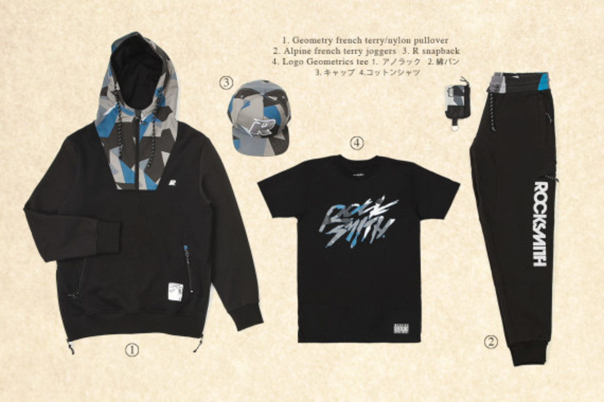 rocksmith-fall-2014-delivery-1-lookbook-06