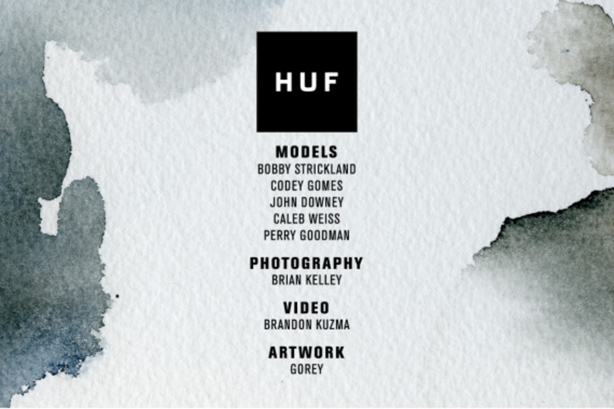 huf-fall-2014-apparel-collection-delivery-2-lookbook-11