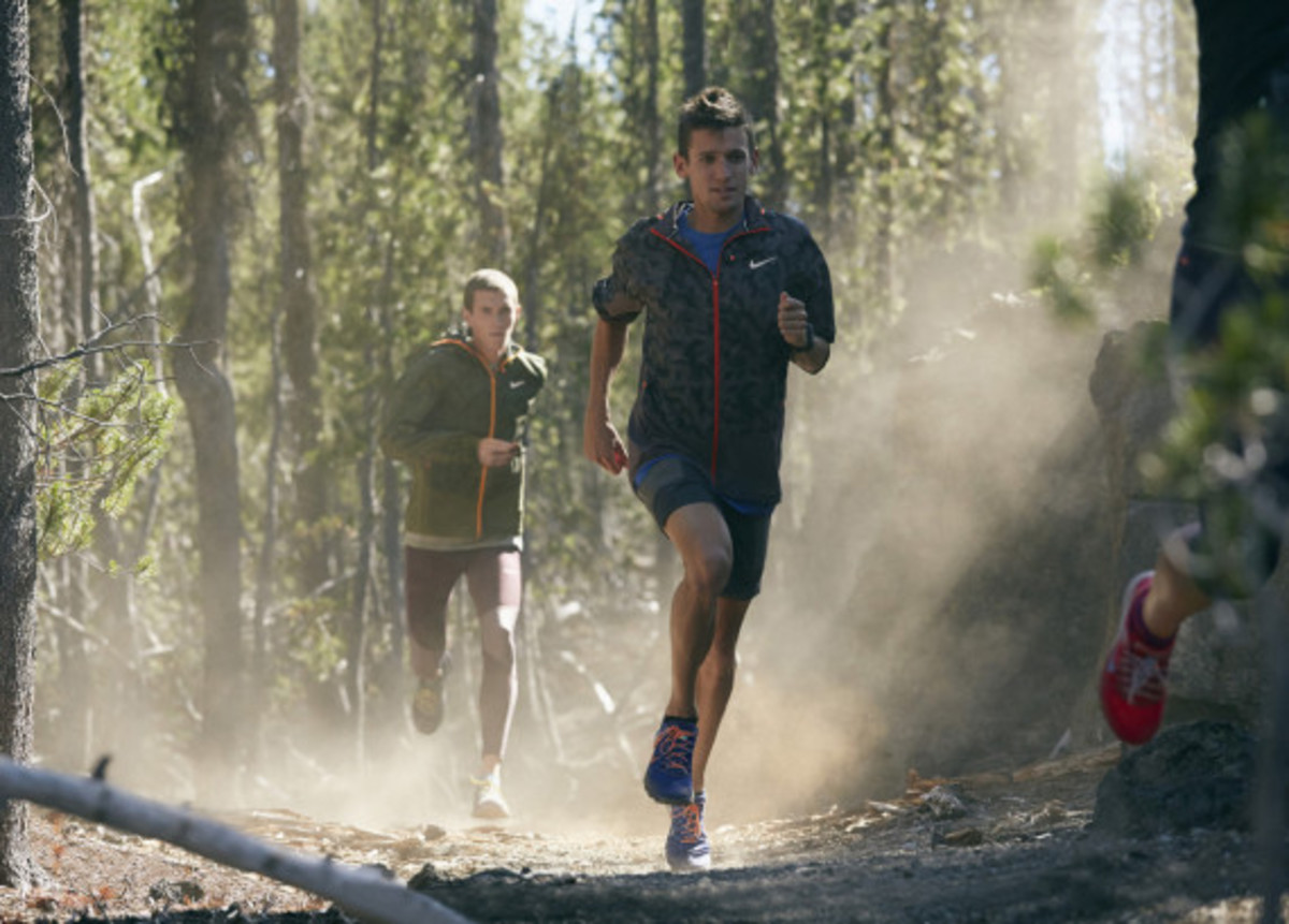 nike-trail-running-collection-03