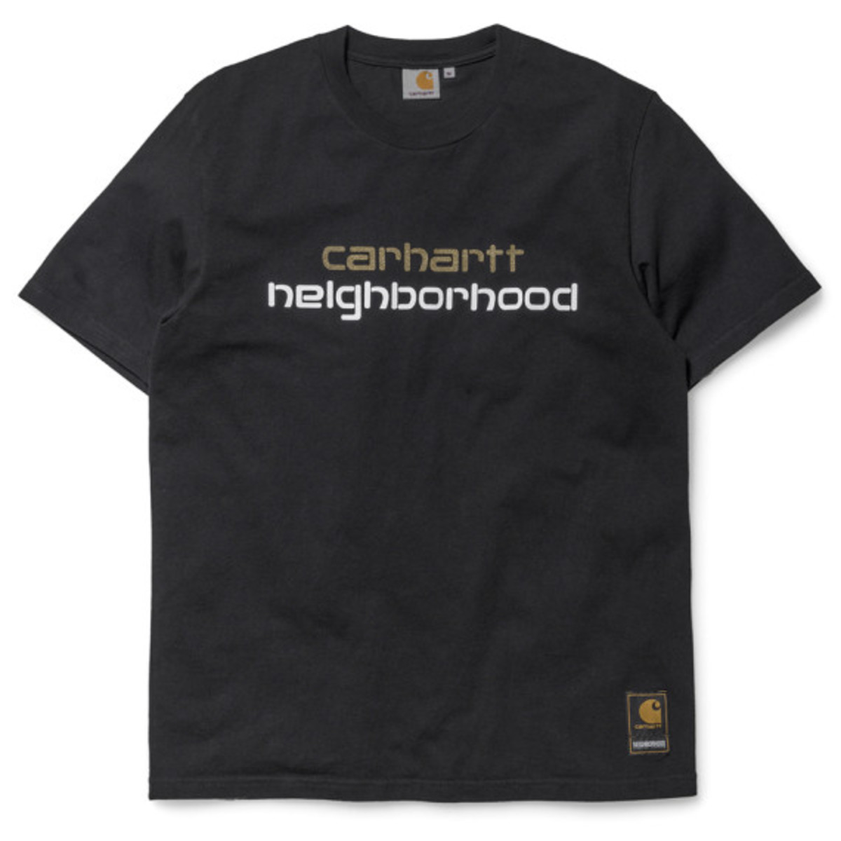neighborhood-carhartt-wip-collaboration-collection-18