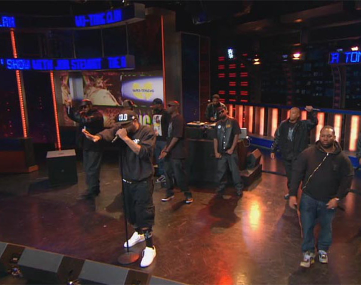 wu-tang-clan-reunite-for-the-daily-show-performance