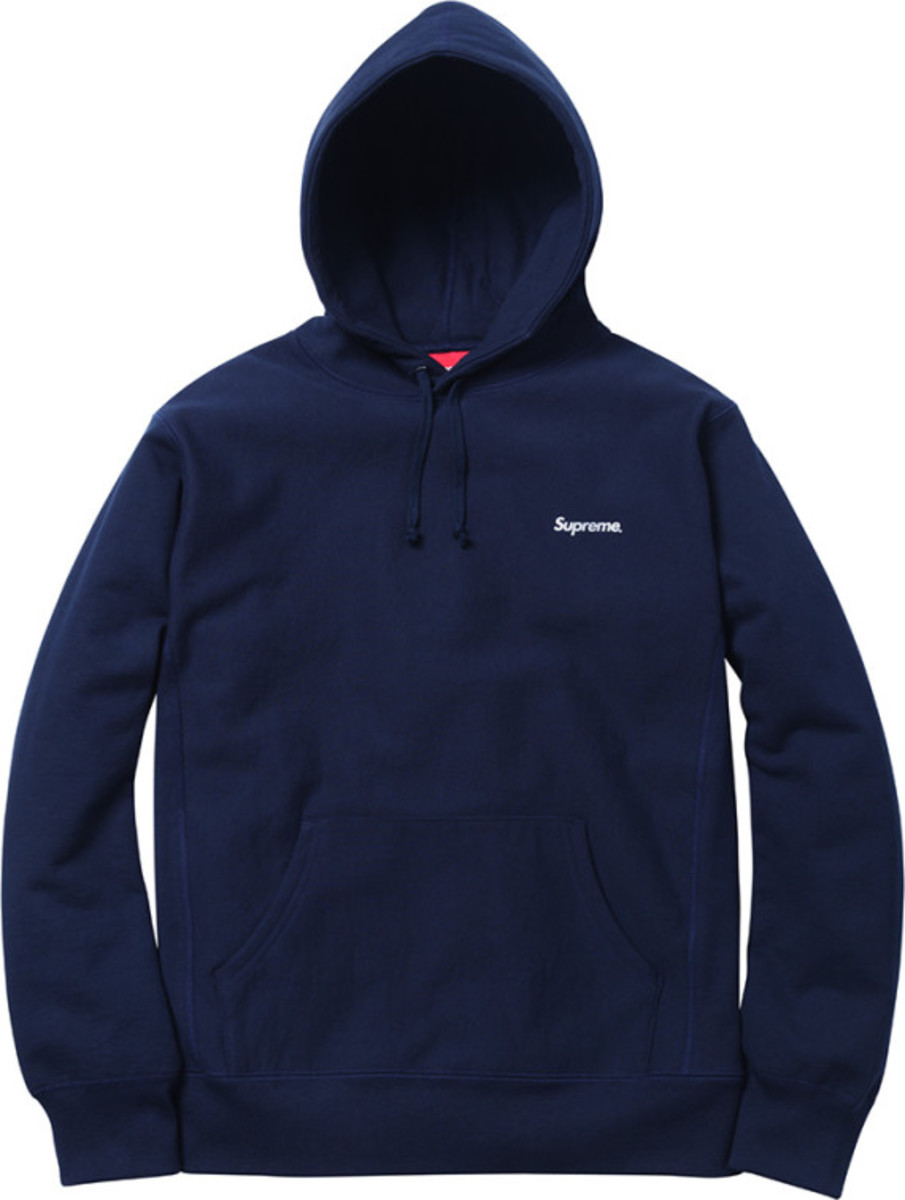 supreme-fall-winter-2014-apparel-collection-52
