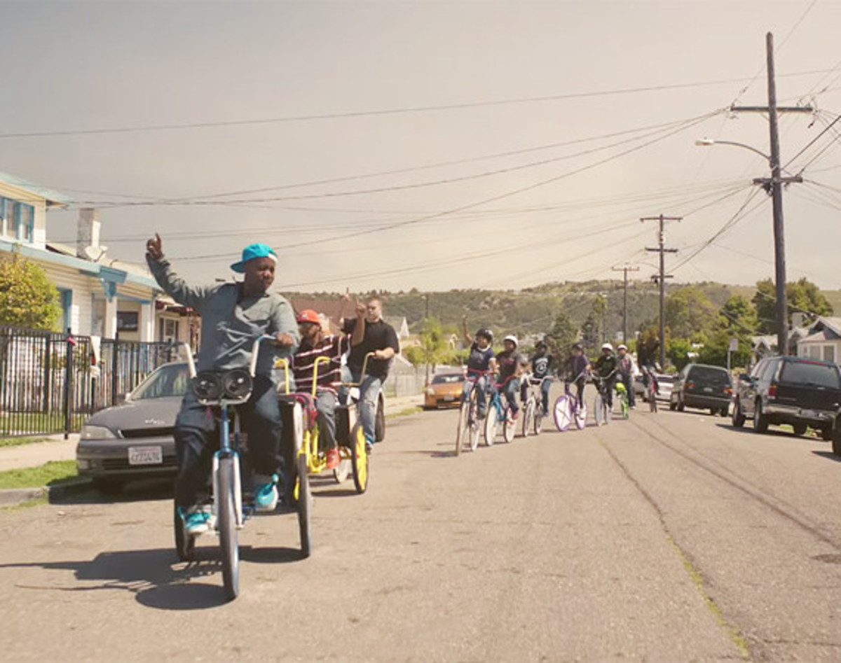 levis-commuter-the-ride-featuring-tyrone-stevenson