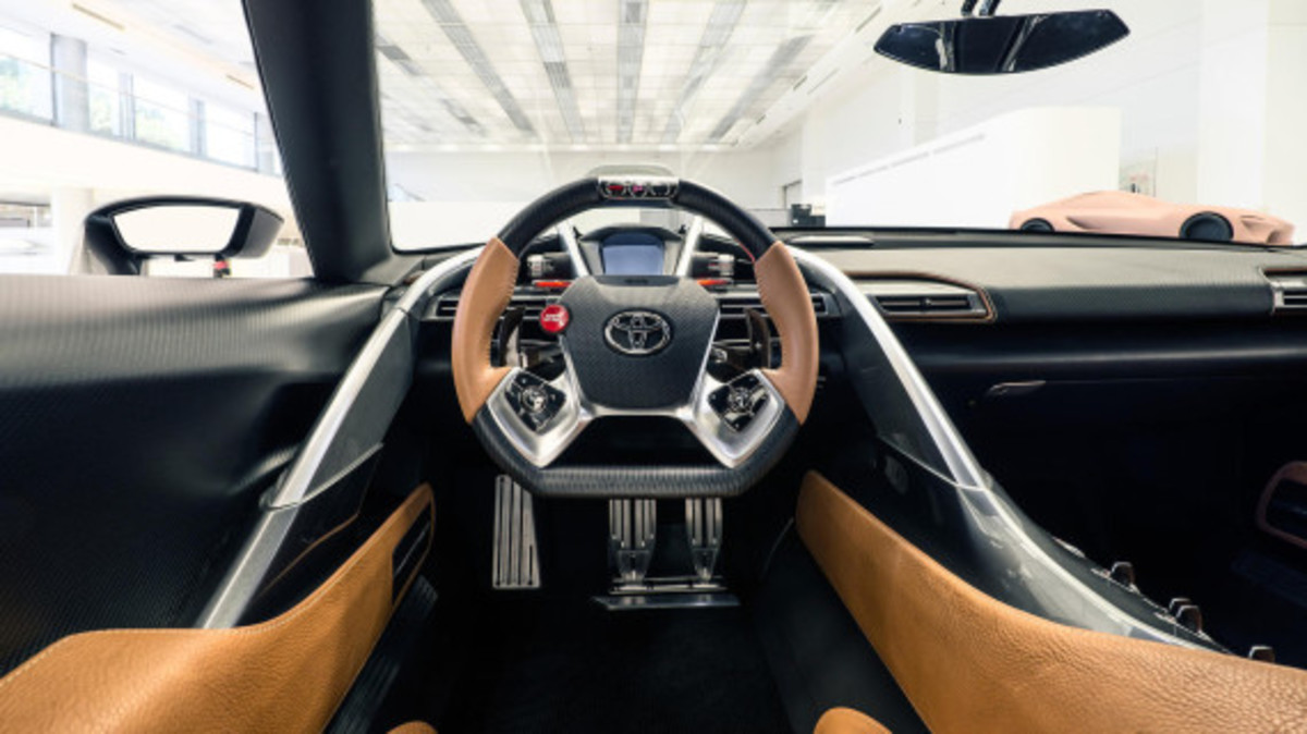 toyota-ft-1-graphite-concept-11