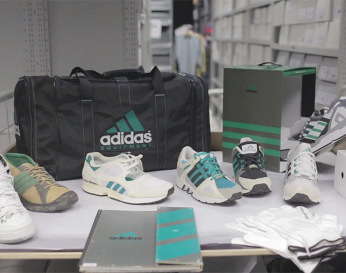 adidas-originals-presents-eqt-the-best-of-adidas-part-1