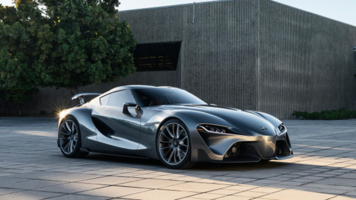 toyota-ft-1-graphite-concept-02