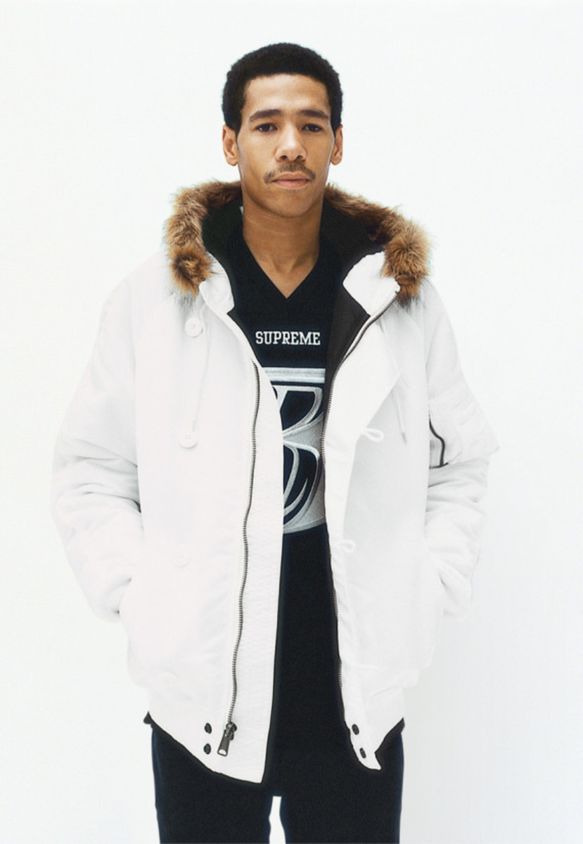 supreme-fall-winter-2014-collection-lookbook-10