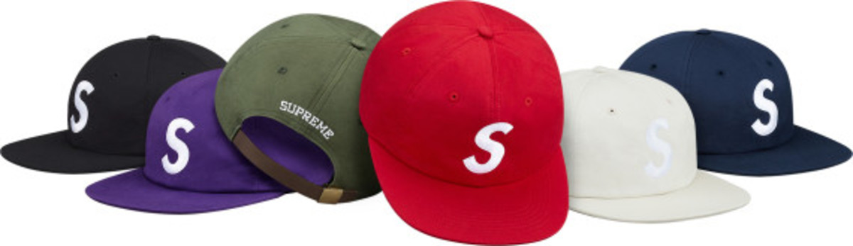 supreme-fall-winter-2014-caps-and-hats-collection-39