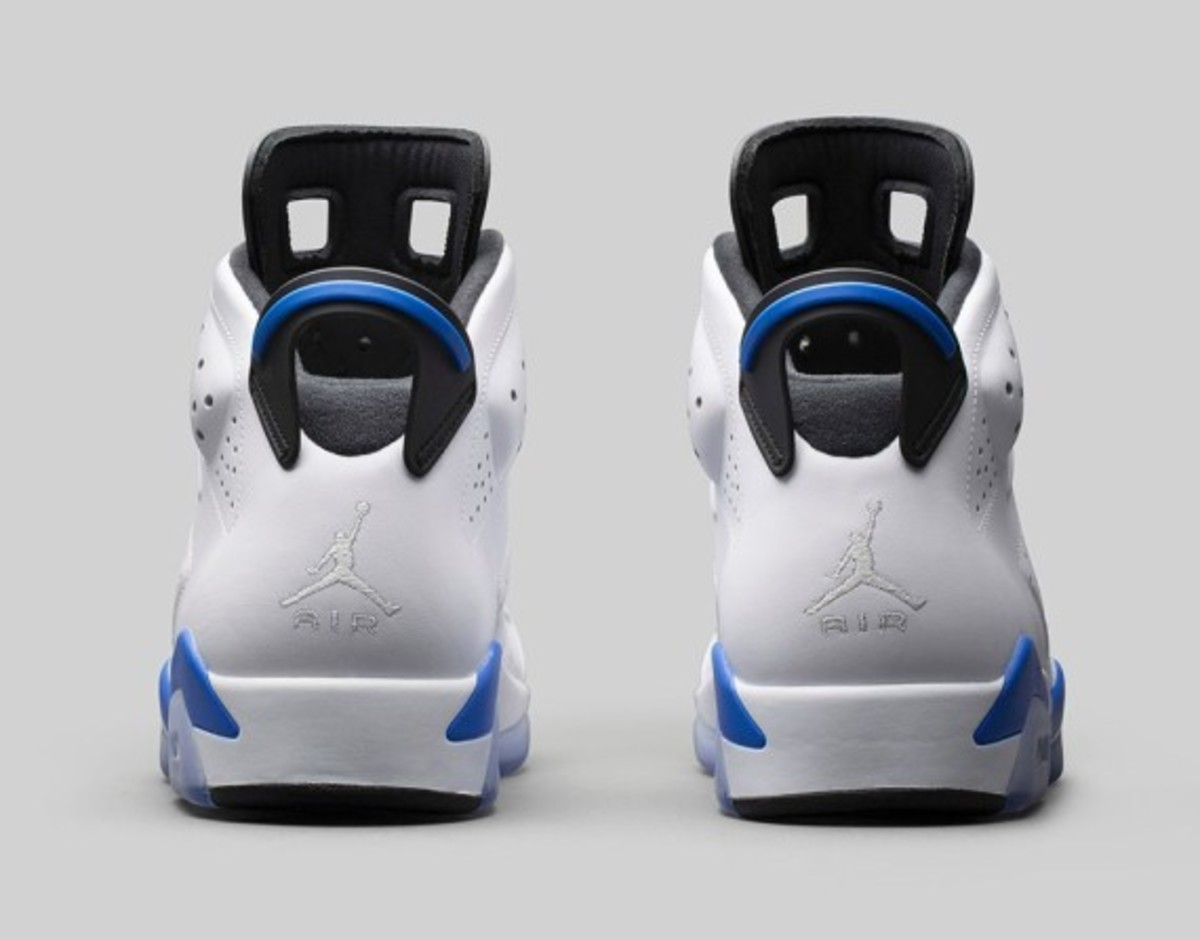 air-jordan-6-retro-sport-blue-release-reminder-08